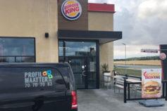 Burger King Randers