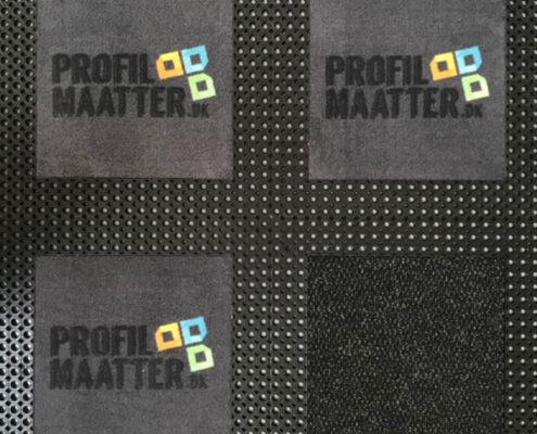 faste-maatter-med-logo-profil-maatter-2