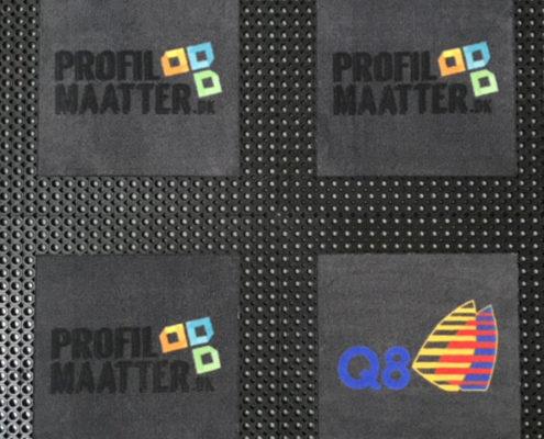 faste-maatter-med-logo-profil-maatter-3