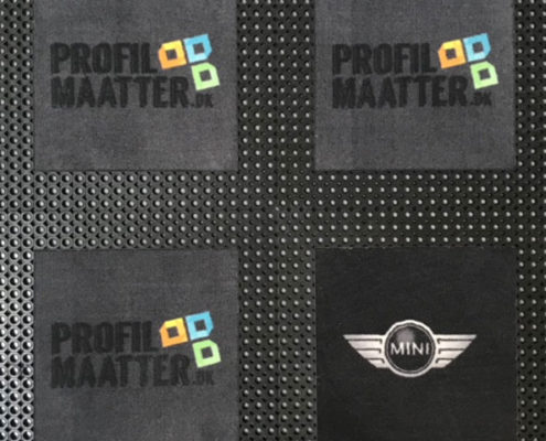 faste-maatter-med-logo-profil-maatter-4